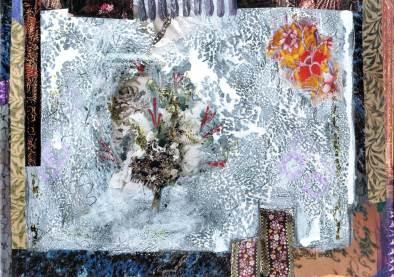 fabrics-and-flowers.jpg