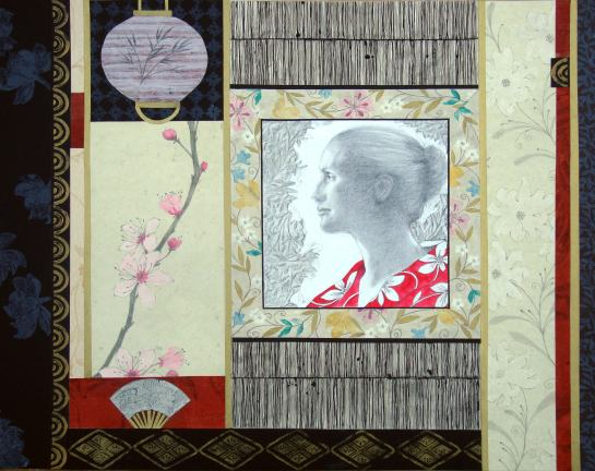 Japanese-Untitled-10-(Kimono-Girl)