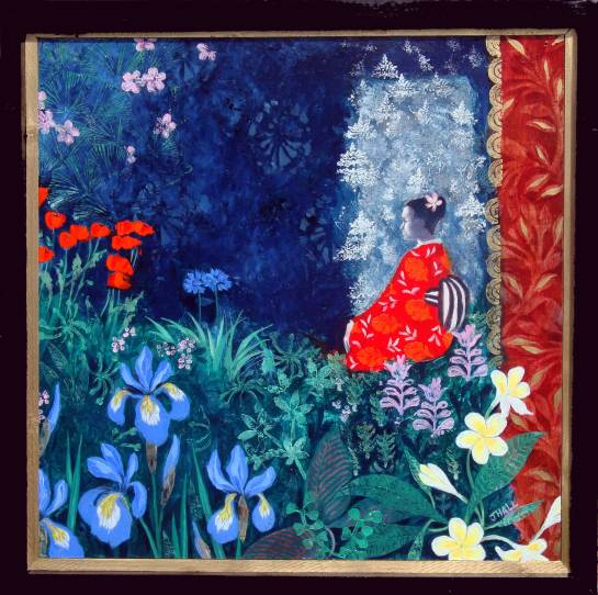Solitude-with-Irises