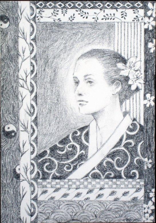girl-in-a-kimono
