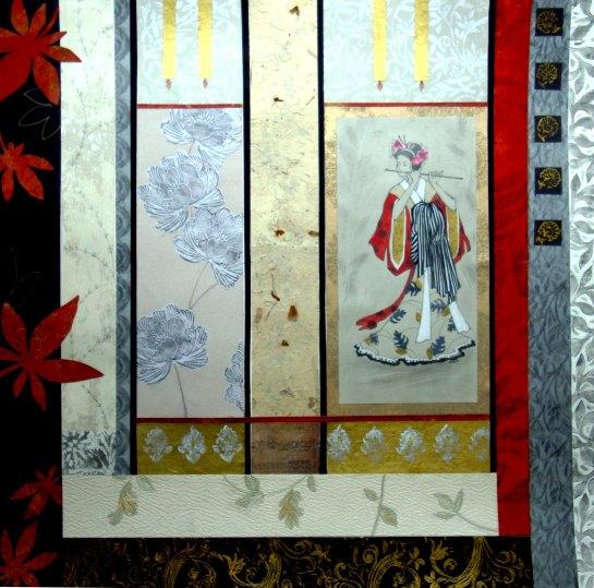 Japanese-Untitled-8-(Flute)