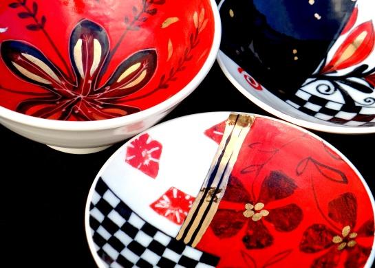 Publicity-bowls-for-web
