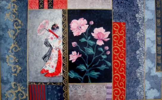Japanese-Anemone-Arrangement